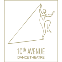 Dance Theatre 10th Avenue