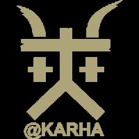 KARHA - Художник декоратор