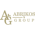 ABRIKOS GROUP (ООО ИТ-СЕРВИС)