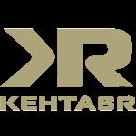 КЕНТАВР -  офисно-торговый центр