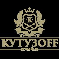 КутузOFF - ресто кафе кофейня
