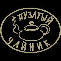 Пузатый чайник - сеть магазинов