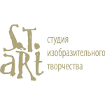 START - студия изобразительного творчества