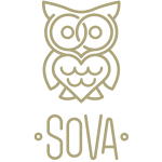 SOVA - Свадебная видеосъемка в Ставрополе