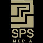 SPS media - типография