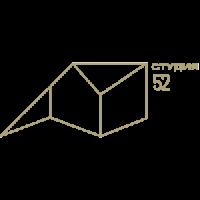 Студия 52 - фабрика фотокниг